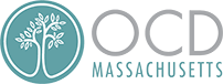 OCD Massachusetts